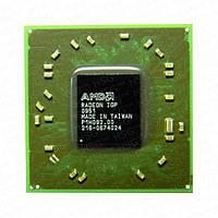 Микросхема AMD 216-0674024 Date 09+