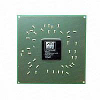 Микросхема AMD 215RDP6CLA14FG Date 08+