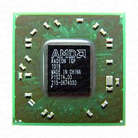 Микросхема AMD 215-0674030 Date 10+