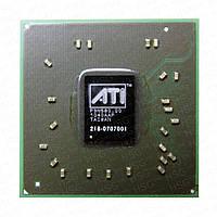 Микросхема AMD 216-0707001 Date 17+