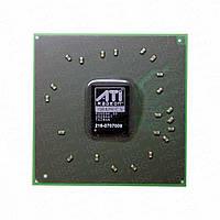 Микросхема AMD 216-0707009 Date 09+