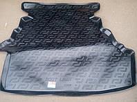 Коврик багажника Toyota Camry 40