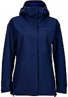 Куртка Marmot Wm's Wayfarer Jacket