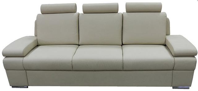 Раскладывание диванов с доставкой