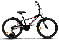 "Велосипед Magellan Orion S Alu 20"""