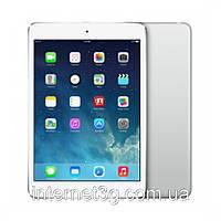 Планшет Apple iPad mini 2 Retina Wi-Fi+3G 128ГБ Silver