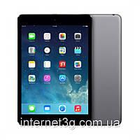 Планшет Apple iPad mini 2 Retina Wi-Fi+3G 128ГБ Space Grey