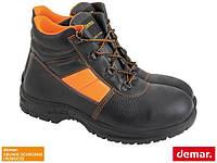 Рабочая женская обувь (спецобувь) Demar Польша BDBOLTUP-L BP