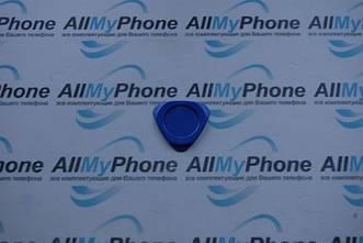 Инструмент для разборки мобильного телефона медиатор для вскрытия корпусов,отсоединения шлейфов