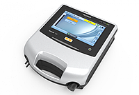 Портативный аппарат искусственной вентиляции легких  ResMed Astral 150