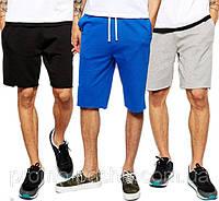 Пошив шорт мужских на заказ