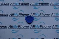 Инструмент для разборки мобильного телефона медиатор для вскрытия корпусов / отсоединения шлейфов