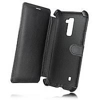 Чехол-книжка для LG K410 K10-K430DS K10 LTE