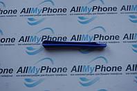 Инструмент для разборки мобильного телефона пластиковая лопатка для вскрытия корпусов / отсоединения шлейфов