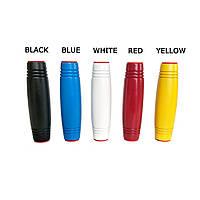 Палочка-перевертыш Мокуру Fidget Stick (голубой), фото 1