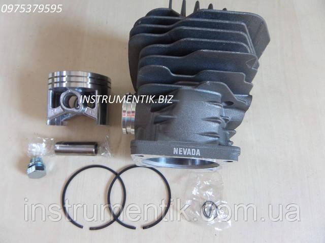 Цилиндр с поршнем для Stihl MS 440.NEVADA