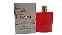 Yves Saint Laurent Red Opium edp 100ml TESTER женский