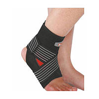 ГОЛЕНОСТОП POWER SYSTEM NEO ANKLE SUPPORT