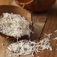 TPA Coconut Flavor (Кокос), 5 мл