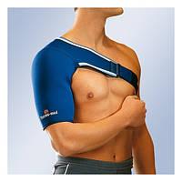 Бандаж плечевого пояса 4801-правый, 4802-левый Orliman