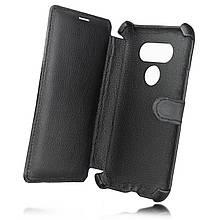Чехол-книжка для LG H840 G5 SE-H850 G5
