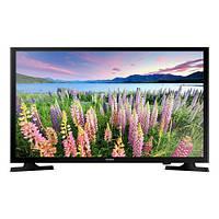 Телевизор SAMSUNG UE-40J5000 black