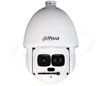 IP-Відеокамера SpeedDome Dahua DH-SD6AL230F-HNI