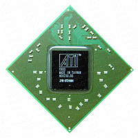 Микросхема AMD 216-0731004 Date 09+