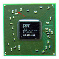 216-0774009 Date 10+ Резистор