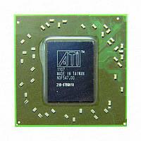 Микросхема AMD 216-0769010 Date 11+