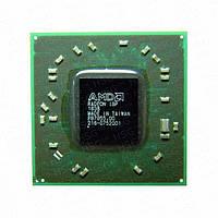 Микросхема AMD 216-0752001 Date 16+