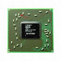 Микросхема AMD 216-0774009 Date 15+ Конденсатор