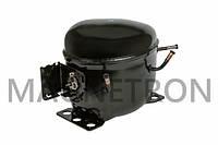 Компрессор к холодильнику SECOP Whirlpool GVM44AA R134a 122W 429100102368 (с пусковым реле)