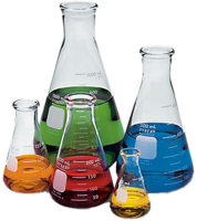 Пероксид натрия ( перекись натрия ) Na2O2