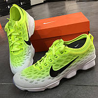 КРОССОВКИ WMNS NIKE ZOOM FIT AGILITY 684984-701