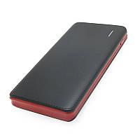 Мобильный аккумулятор Extradigital PB-AS093