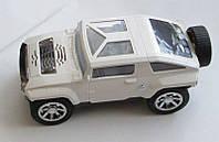 Плеер колонка в виде автомобиля Hummer  Mk-f30