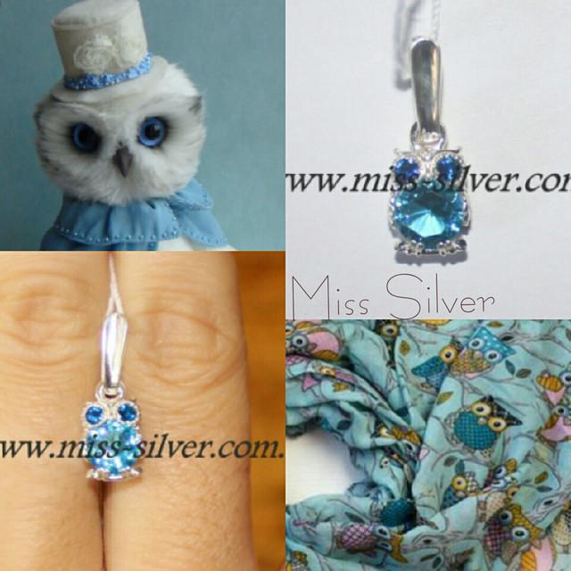 женские кулоны, купить серебряный кулон, кулоны из серебра, кулон серебряный, кулоны серебро, кулон серебро, кулон из серебра, серебряные подвески, подвески серебро