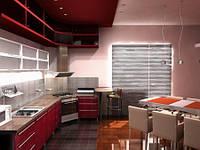 Дизайн кухни, фото 1