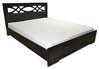 Ліжко Ліана