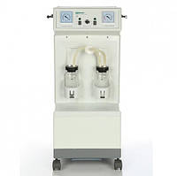 Отсасыватель медицинский электрический БИОМЕД 7С (для искусственного аборта)