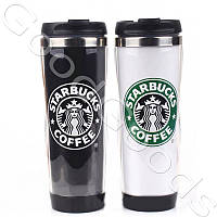 Термокружка Starbucks 2