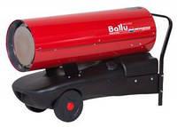 Дизельная тепловая пушка прямого нагрева Ballu GE 46/02GE103-RK