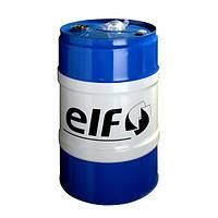 Моторное масло Elf SPORTI TXI 10w40 208л