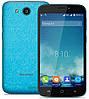 Мобильный телефон Blackview A5 Android 6.0 3G смартфон 4.5 дюймов MTK6580 QuadCore 1.3 ГГц 1 GB RAM 8 GB ROM