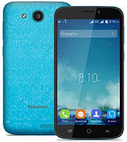 Мобильный телефон Blackview A5 Android 6.0 3G смартфон 4.5 дюймов MTK6580 QuadCore 1.3 ГГц 1 GB RAM 8 GB ROM, фото 1