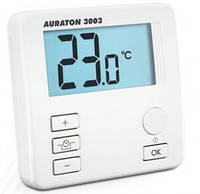 Auraton 3003 (цифровой термостат)