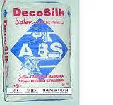 Сатенгіпс ABS 25 кг Турція