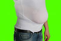 Дородовой бандаж для беременных Олви Т-105