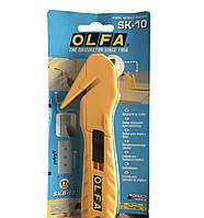 Нож OLFA SK-10, фото 1